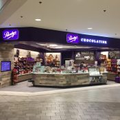 Purdy's Coquitlam Store